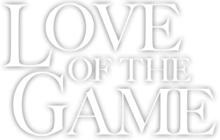 Love of the Game Auctions