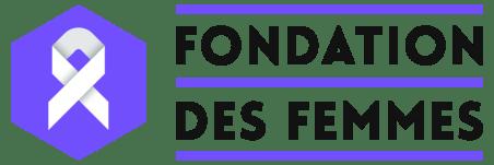 FONDATION DES FEMMES