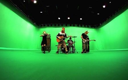 concert virtuel