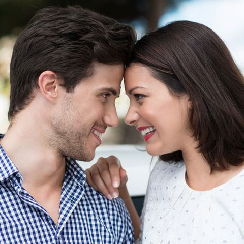 5 mistakes to avoid on a first date. 1