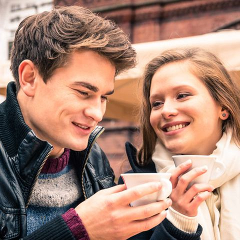 Does online dating actually works? 3