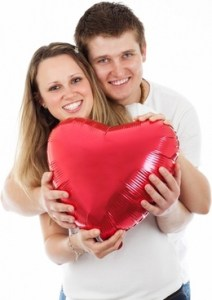 Common relationship challenges and how to overcome them. 1