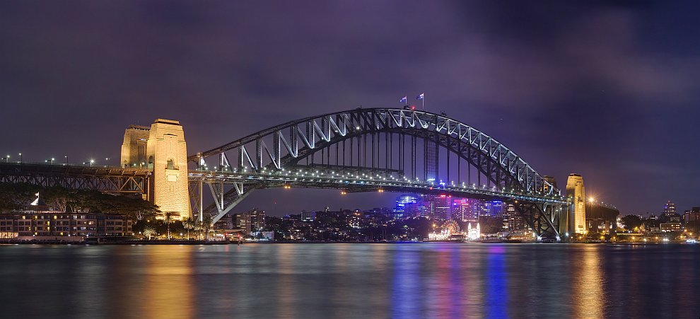 Židovské datovania Sydney