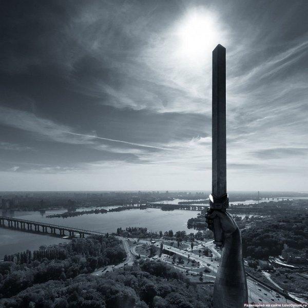 Самые Высокие Статуи Мира. Обсуждение на LiveInternet ...