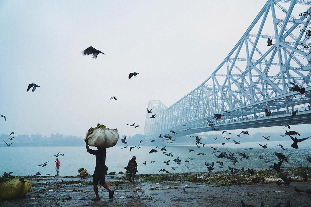Бангладеш: сцены из жизни