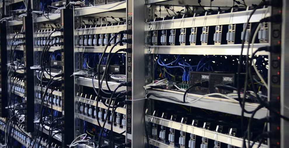 a bitcoin bányászat jelenlegi költsége