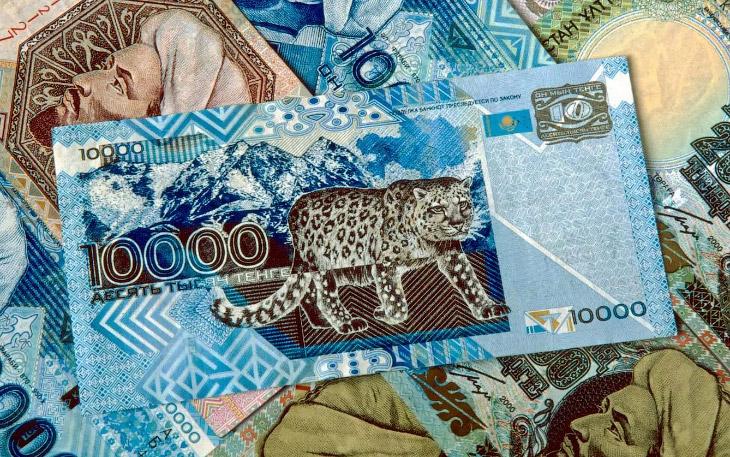 Интересные деньги, которые можно привезти из путешествия