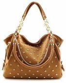 Handbag chains3