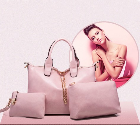 LoveOurHandbags.com