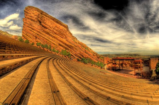 PHO-Red-Rocks-Amphitheatre-with-Shiprock-Don-Peitzman-photo-contest-10.13