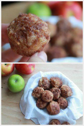 donut_muffin_2