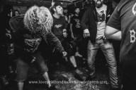 BerlinSwampFest_LauraVanselow-43