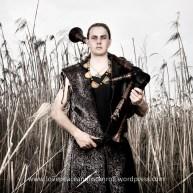 Tanzwut - Album Cober Shoot