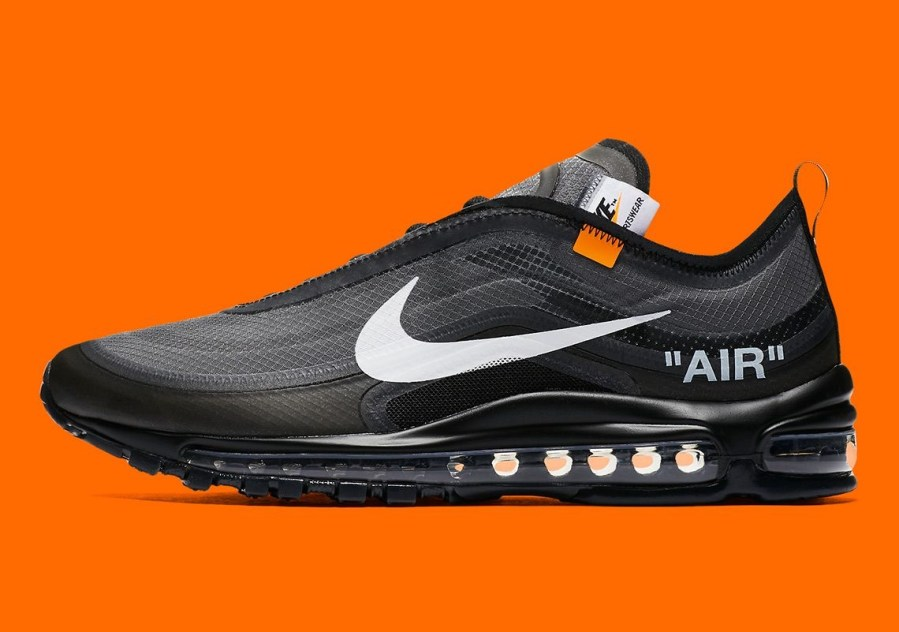 Off-White x Nike Air Max 97 Best Yet  - Love Peace   Slander 8a5d6db6ccd9