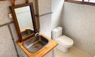 澎湖(ポンフー)民宿ヒアB&B 6人部屋