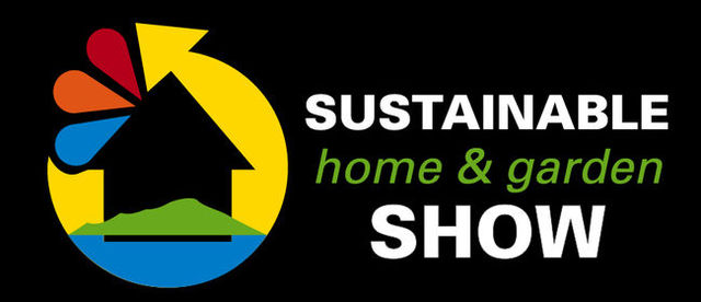 Kapiti Sustainable Home and Garden Show