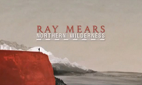 Watching Ray Mears Northern Wilderness