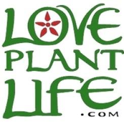 LovePlantLife.com