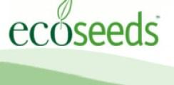 EcoSeeds