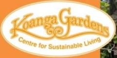 Koanga Gardens
