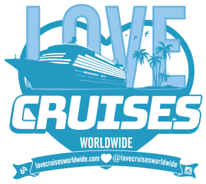 Love Cruises Logo