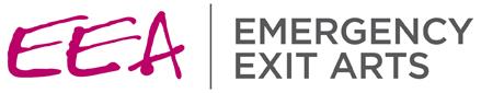 EEA Emergency Exit Arts