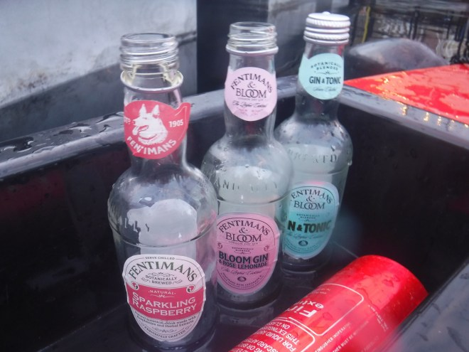 HotTug Fentimans