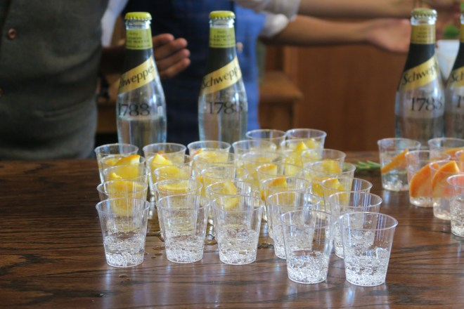 Schweppes drink 6