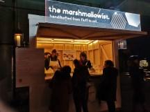 ZSL London Zoo Marshmallow