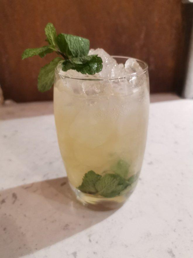 Moonpig drink