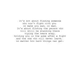 best-friends-forever-quotes1