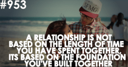 relationship-love-quotes1