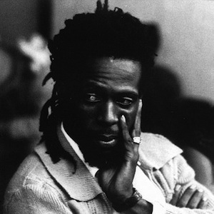 Gregory Isaacs_Lovereggaemusic