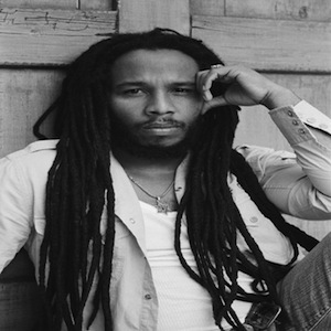 Ziggy_Marley_Lovereggaemusic