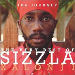 Sizzla has been banned