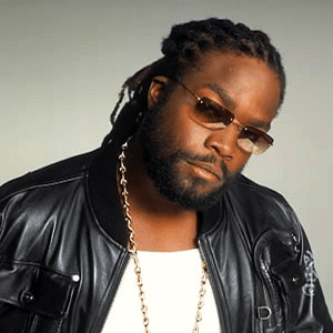Gramps Morgan_Lovereggaemusic