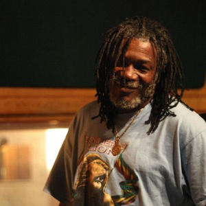 Horace Andy_Lovereggaemusic