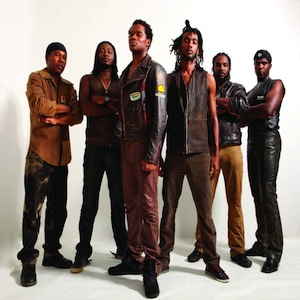 Raging Fyah_Lovereggaemusic