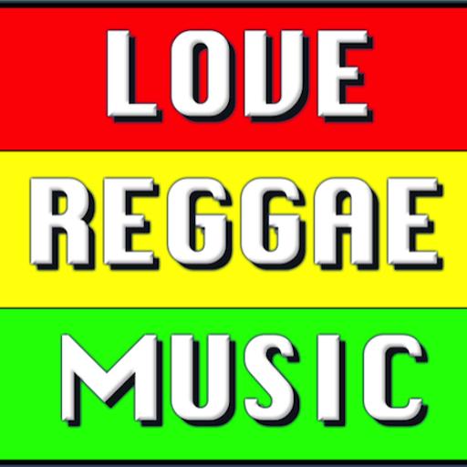 reggae air horn mp3  free