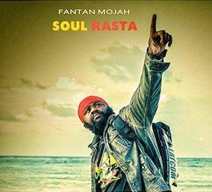 rasta-got-soul-music-video