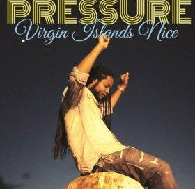 Virgin Islands Nice Music Video