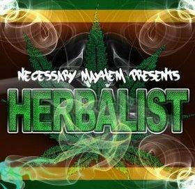 Herbalist Music Video