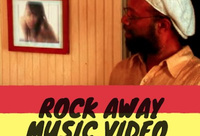 Rock Away Music Video - Beres Hammond