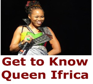 get-to-know-queen-ifrica