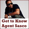 Get to Know Agent Sasco - Love Reggae Music
