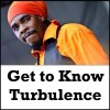 Get to know Turbulence