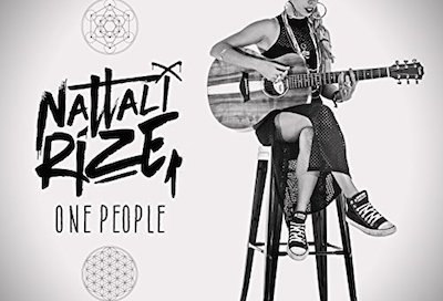 One People Music Video