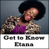 Get to Know Etana