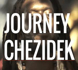 Journey Music Video