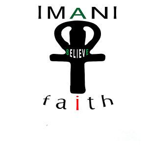 Imani_Playlist